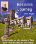 Haslam's Journey by Chris Wright