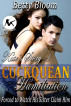 Kate's Story #1 – Cuckquean Humiliation:  Forced to Watch His Sister Claim Him by Betty Bloom