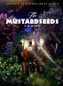 The Mustardseeds (Aletheia Adventure Series Book 4) by E M Wilkie