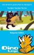 Как мечката дала урок на лисицата by Dino Lingo