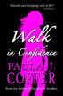 Walk in Confidence by Paula Coffer