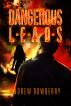 Dangerous Leads by Andrew Rowberry