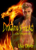 Dragon's Heat by Lisa Oliver