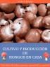Cultivo y Producción de Hongos en Casa by Carlos I. Romero