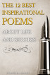 The 12 Best Inspirational Poems About Life and Success by Verusha Singh