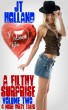 A Filthy Surprise: Volume Two - 4 More Dirty Tales by JT Holland