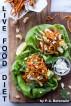 Live Food Diet by P. A. Berkowitz