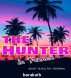 The Hunter in French by Barakath