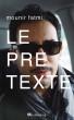 Le Prétexte by Mounir Fatmi