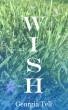 Wish by Georgia Tell