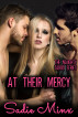 At Their Mercy by Sadie Minx