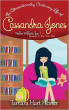 The New Girl: The Extraordinarily Ordinary Life of Cassandra Jones by Tamara Hart Heiner