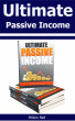 Ultimate Passive Income by Blue Ocean