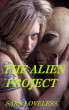 The Alien Project by wow9292