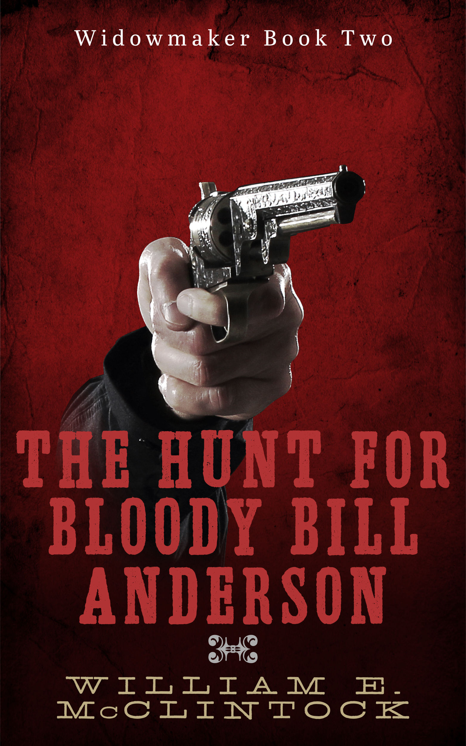 Bloody Bill Anderson Killed Civil War on the Western Border: The Bloody bill anderson death photo