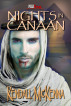 Nights in Canaan by Kendall McKenna