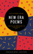 New Era Poems by Marcin Bill
