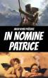 In Nomine Patrice by Julien Boyer