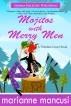 Mojitos with Merry Men by Marianne Mancusi