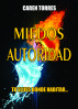 Autoridad vs. Miedos by Caren Torres