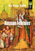 Russian Folktales by Eren Sarı