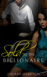 Sold to the Billionaire by Cherry Hampton