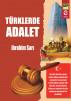 Türklerde Adalet by ibrahim Sarı