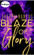 By The Seat of Your Pants - A Blaze of Glory short story by Sheryl Nantus