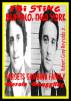 FBI Sting Buffalo, New York Targets Gambino Family Heroin Smuggling by Robert Grey Reynolds, Jr