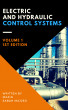 ELECTRIC AND HYDRAULIC CONTROL SYSTEMS PART 2 by MAZIN SABAAH