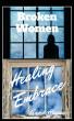 Broken Women and Healing Embrace Set: A Lesbian Love Story by Anne Hagan