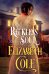 A Reckless Soul by Elizabeth Cole