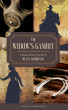The Widow's Gambit by Diane Morrison
