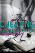 Cheating house wife: Inappropriate by Mr. Pitso