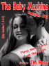 The Baby Machine - Bundle #3 by JM Ross