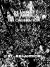 De Anima: The Calibration by Roi Anthoni
