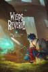 Wisps Reverie by Tyler Kalarchian