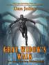 Grey Widow's Walk by Dan Jolley