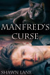 Manfred's Curse by Shawn Lane