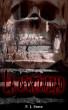La oportunidad: Las muertes del Castillo Allard by F. J. Sanz