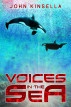 Voices in the Sea by John T Kinsella