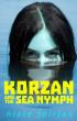 Korzan and the Sea Nymph by Nixie Fairfax