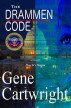 The Drammen Code by Gene Cartwright