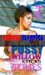 Nassau Surprise Pussy Willow Series 2 by XAMBooks