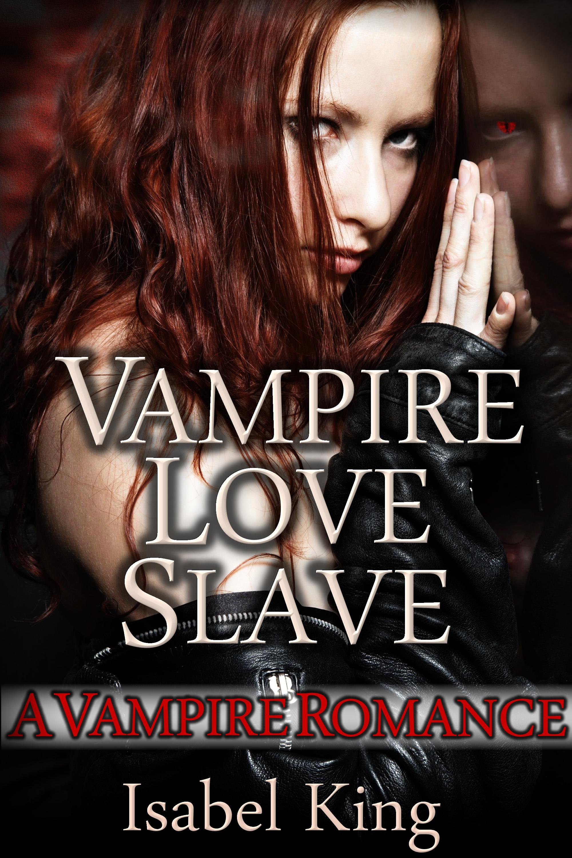 Vampire erotica stories nackt photo