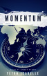 Momentum by Yefon Isabelle