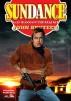 Blood on the Prairie (A Sundance Western Book 13) by John Benteen