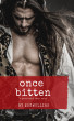 Once Bitten - Chapter One Preview by Zoë Mullins