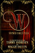 The Wicked Earls' Club by Tammy Andresen
