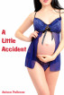 A Little Accident by Anissa Palleson